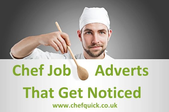 Job Openings. Find Job Opportunities & Local ... - Jobs.com